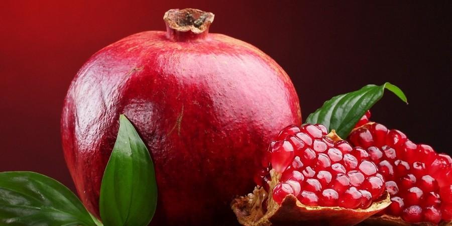قیمت انار در بازار ۳ برابر صادرات