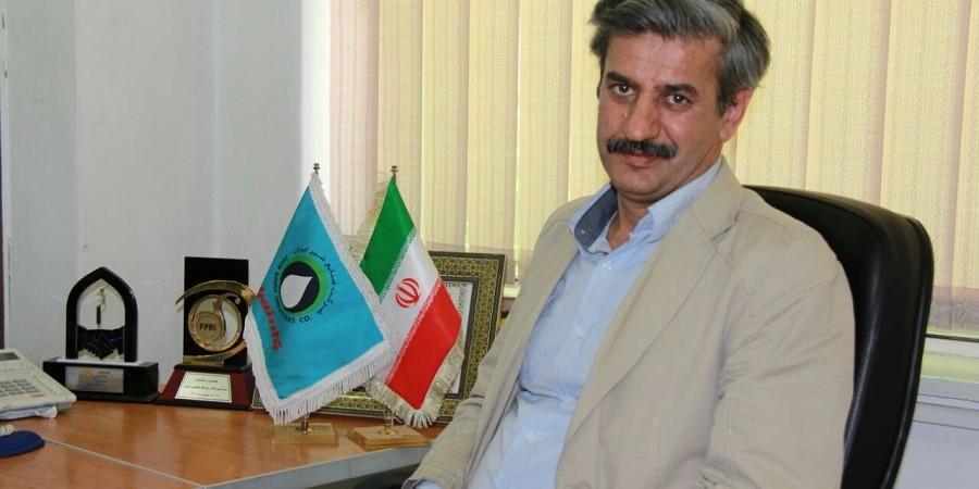 مدیر روابط عمومی پگاه تهران : متاسفانه تنها در پایتخت بیش از ۱۲۰۰ فروشگاه عرضه محصولات لبنی سنتی و غیر پاستوریزه فعالیت می کنند.