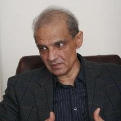 گفتگوی آگروفودنیوز با دکتر پرویز جهانگیری ، رئیس هیئت مدیره گروه صنعتی پارس استا