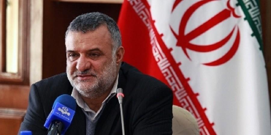 وزیر جهاد کشاورزی: افزایش بهرهوری راهبرد اصلی جهاد کشاورزی در دولت دوازدهم است