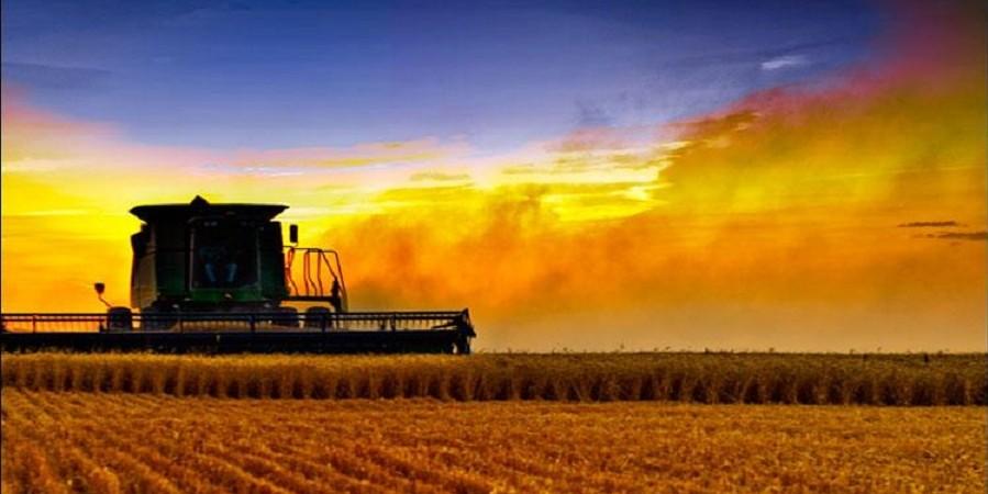 یک مقام مسئول اعلام کرد؛انتقاد از عدم تامین ارز مبادلهای برای ماشینهای کشاورزی