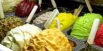 رئیس اتحادیه فروشندگان بستنی و آبمیوه: کاهش ۳۰ درصدی مصرف بستنی و آبمیوه نسبت به سال گذشته