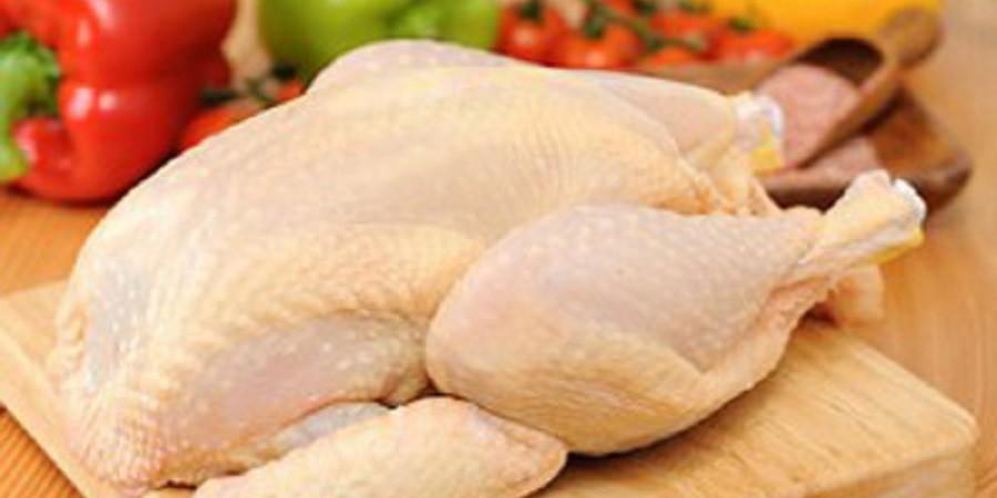 تولید سرانه گوشت مرغ به ۲۶ کیلوگرم رسید