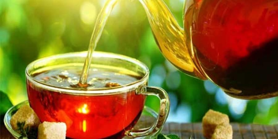 برای نخستین بار در کشور،عرضه چای در بورس کالای منطقه آزاد انزلی