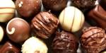توانمندی کم نظیر ایران در صنعت شکلاتسازی/عرصهای برای افزایش صادرات غیرنفتی