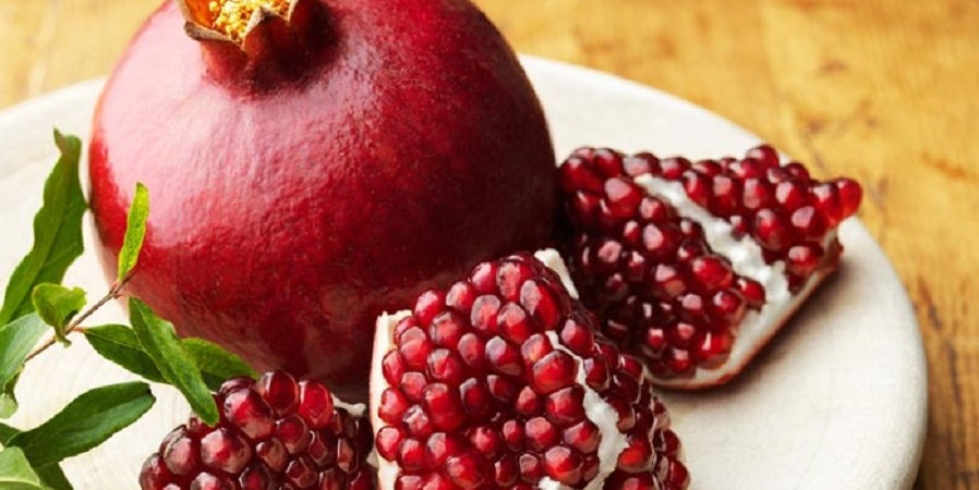 وضعیت بازار میوه در آستانه یلدا/ نرخ انار از ۵ تا ١٣هزار تومان