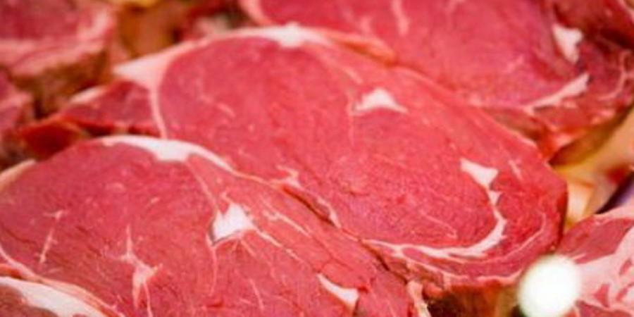 رییس اتحادیه دامداران اعلام کرد: افزایش ۳ برابری قیمت گوشت قرمز از تولید تا مصرف