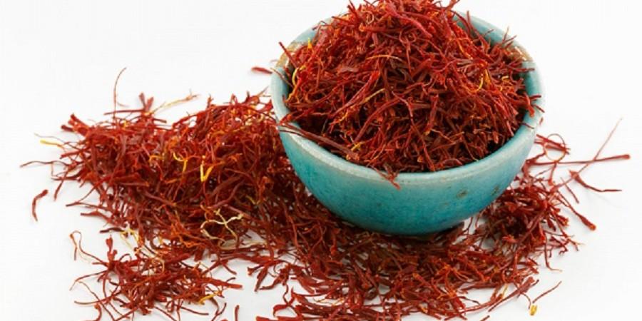 قیمت انواع زعفران در بازار اعلام شد