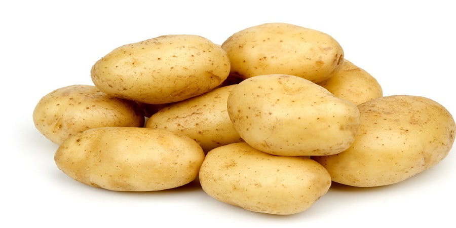به دستور وزیر جهاد کشاورزی؛ ممنوعیت صادرات سیبزمینی لغو شد+سند