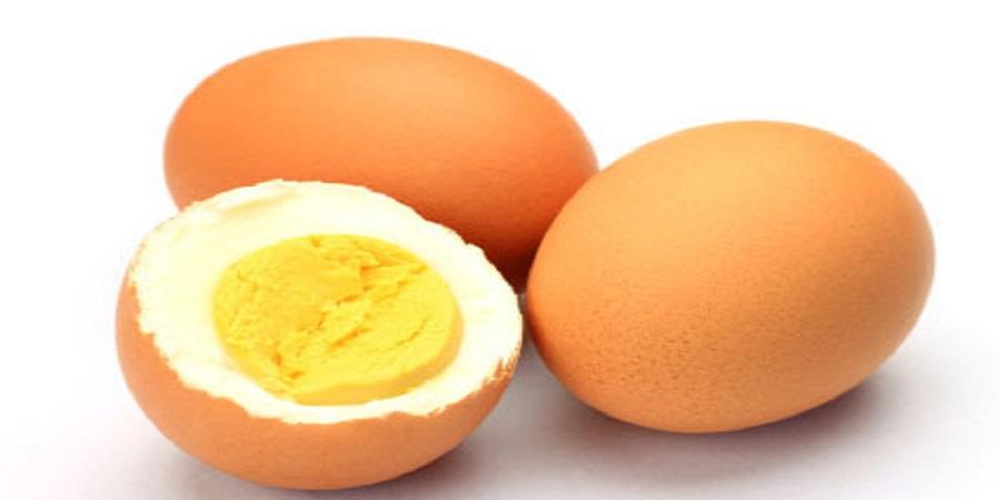 بحران تخممرغهای آلوده به فرانسه رسید