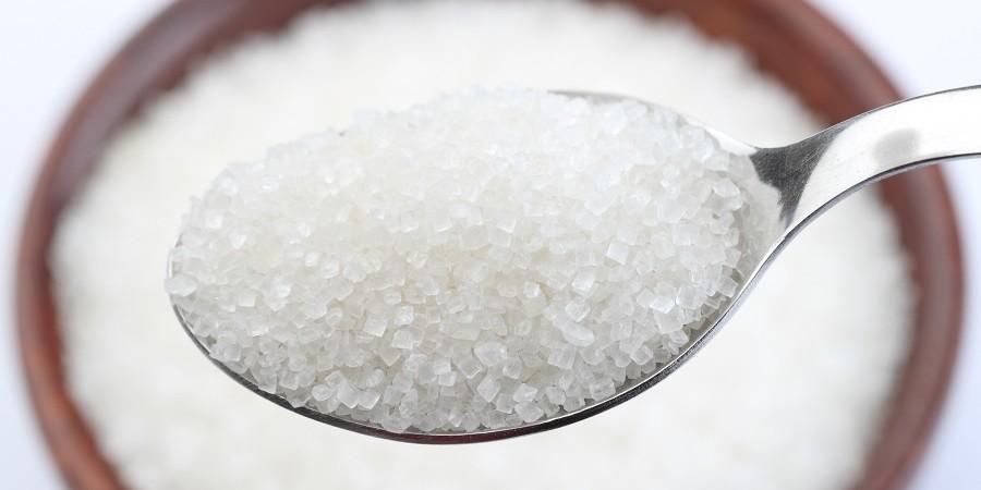 محموله های شکر در راه است
