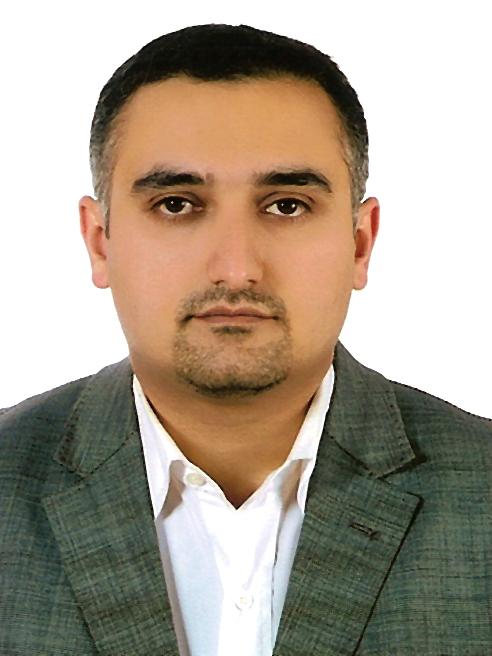 farhad saharkhiz