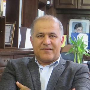 گفتگوی اختصاصی اگروفودنیوز با دکتر محمد استادی رئیس هلدینگ صنایع غذایی آستان قدس رضوی