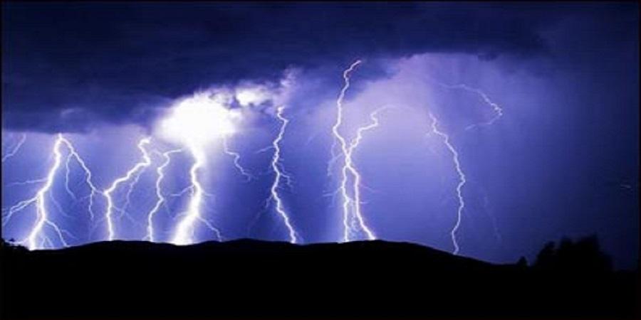 توصیههای هواشناسی کشاورزی برای روزهای آخر دیماه