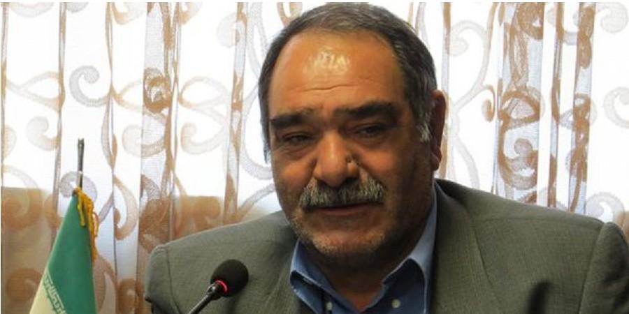معاون وزیر کشاورزی مطرح کرد:کاشت لیموی پارسی چاره رهایی از جاروک جادوگر