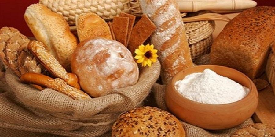 تشکیل کمیته ارتقای کیفیت و سلامت آرد و نان با مشارکت بخش خصوصی