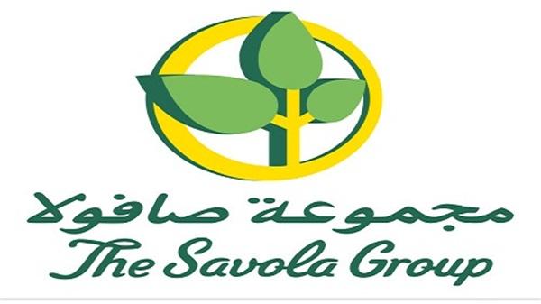 سود کلان شرکتهای عربستانی از بازار روغن ایران/ لزوم بازنگری در مراودات تجاری