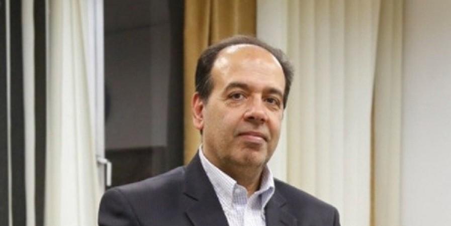 رئیس انجمن پسته ایران: مشکل صادرات پسته با عرضه گسترده در بورس کالا حل می شود