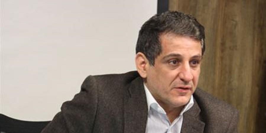 محمدرضا مرتضوی عنوان کرد: حرکت کشور به سمت بهبود امنیت غذایی