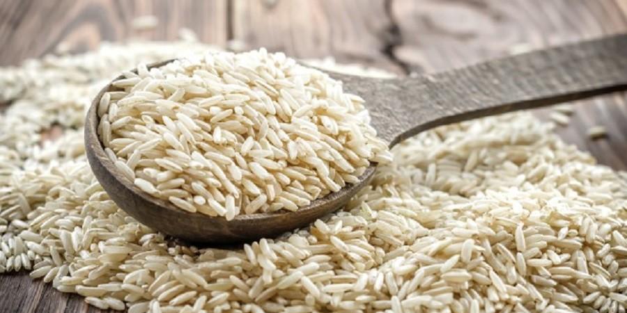 اعتراض وزارت کشاورزی به بازار برنج + قیمت منطقی