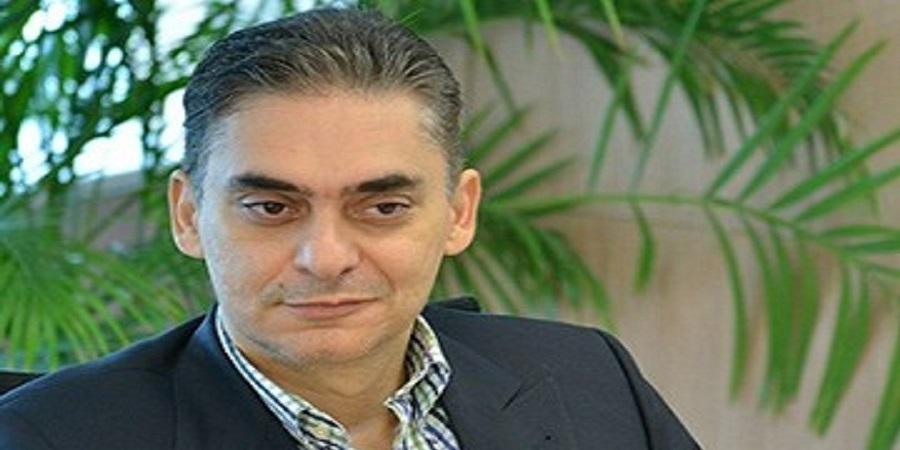 لاهوتی تشریح کرد:دلایل منفی شدن تراز تجاری ایران