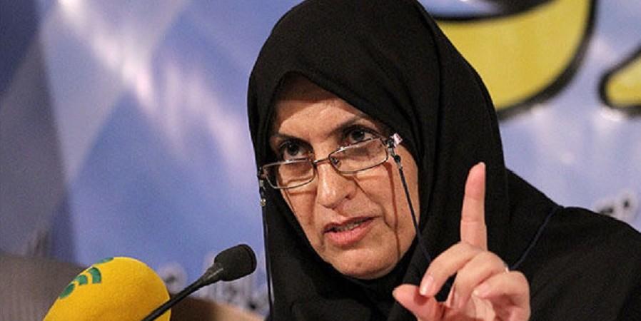 قانون سازمان ملی استاندارد ایران تصویب شد + پیام رییس سازمان استاندارد