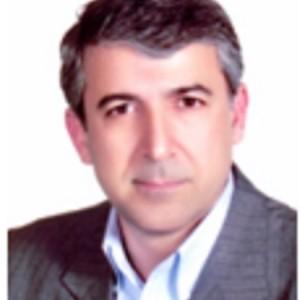 گفتگوی  اگروفودنیوز با علی قلی زاده ، تولید کننده انواع لباس فرم و کار صنعتی اکسون