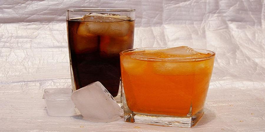 """توضیح معاون وزیر صنعت درباره نوشیدنیهای خارجی در بازار/ """"کوکا"""" همه جا یک طعم دارد"""