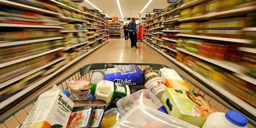 حذف برچسب قیمت، گرانفروشی را بیشتر نمیکند