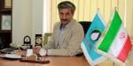 بهار می آید ، جهان نو می شود ، ما همچنان یک آرزو بیشتر نداریم …/ به قلم سید عباس موسوی کارشناس امور اجتماعی و مدیر روابط عمومی پگاه تهران