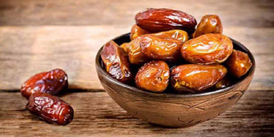 رئیس انجمن ملی خرما ایران: ظرفیت افزایش صادرات خرما به سقف یک میلیارد دلار وجود دارد