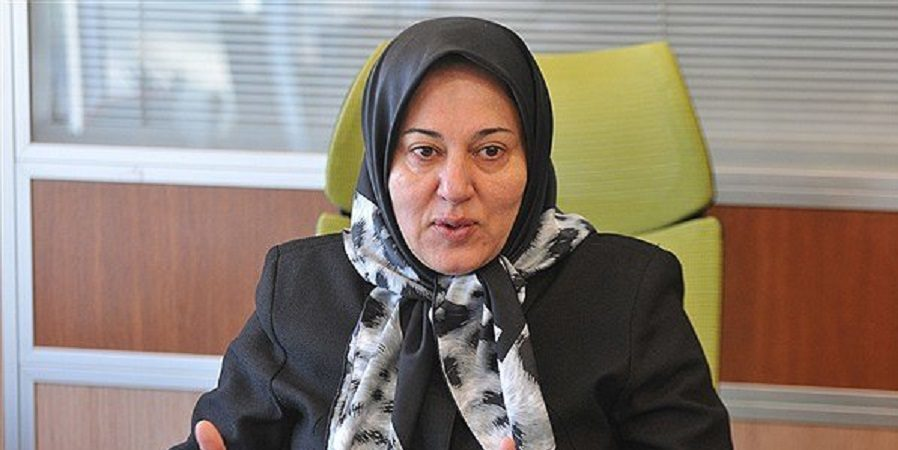 نایب رئیس اتاق بازرگانی تهران:قانون بهبود فضای کسبوکار هنوز اجرایی نشده است