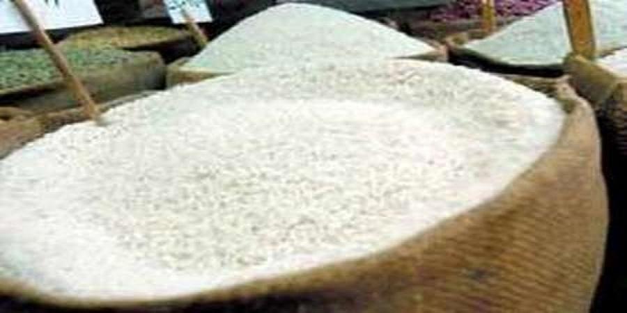 نایب رئیس انجمن برنج :تامین ذخایر راهبردی از تولید داخل/ بازار برنج آرام میگیرد