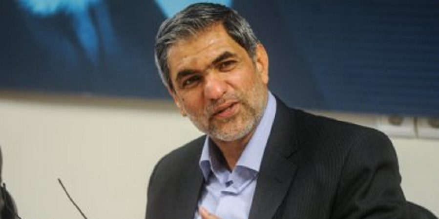 صنعت خوراک دام آماده ایران، تقاضامحور شد