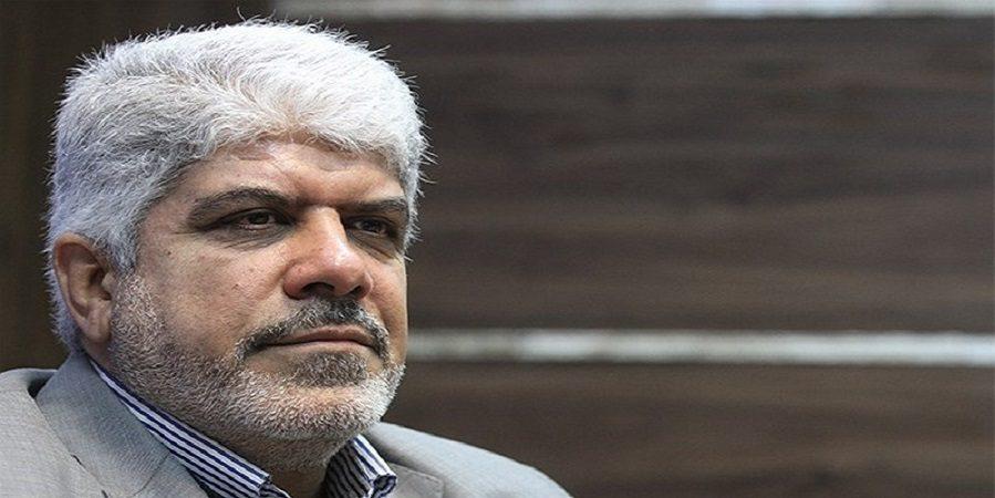 با حکم وزیر جهادکشاورزی؛ عباس رجایی مدیرعامل جدید شرکت مادرتخصصی خدمات کشاورزی شد