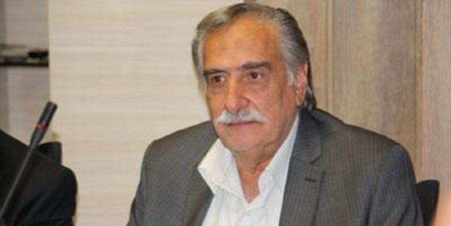 دبیر انجمن تولیدکنندگان روغن زیتون و زیتون شور ایران خبر داد:نصب هولوگرام غیرقابل تقلید بر روی محصولات فرآوری شده زیتون
