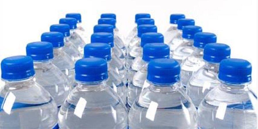 فاز دوم افزایش قیمت آب معدنی کلید خورد/ قیمت ها ۱۰۰۰ و ۱۶۰۰ تومان شد
