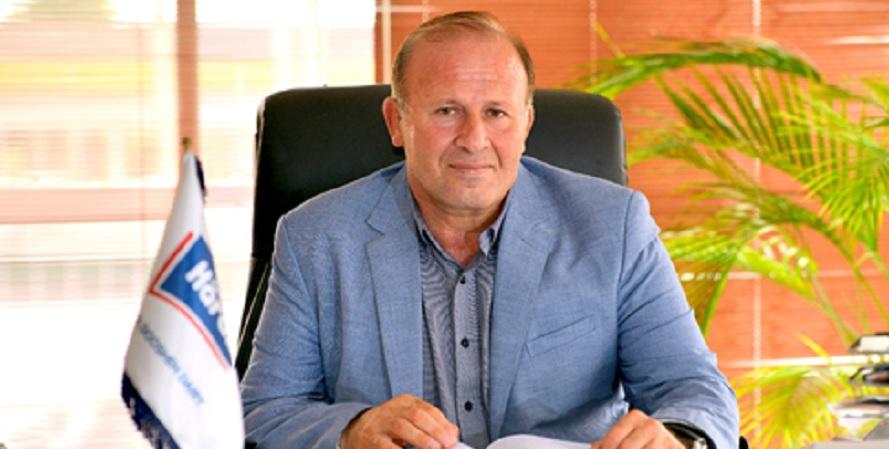 مدیرعامل شرکت دوشه آمل : هیچ شرکت لبنی موفق به حضور دائم در بازار روسیه نشد/ تولید کره توجیه اقتصادی ندارد