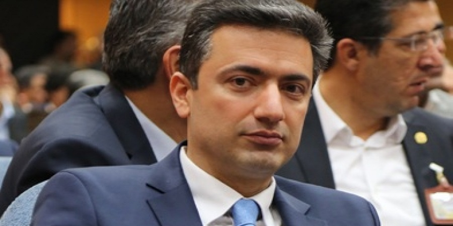 نایب رییس اتاق بازرگانی ایران:بیتوجهی به محیط کسب و کار پاشنه آشیل دولت است