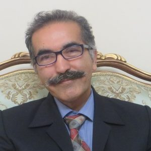 به بهانه ی روز خبرنگار، گپ و گفتی خودمانی با علی بهزاد پیشکسوت رسانه