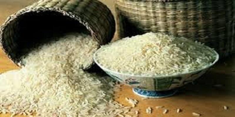 چین برای نخستین بار از آمریکا برنج وارد میکند