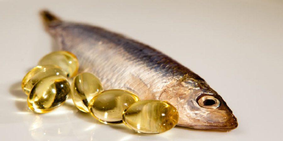 رئیس اتحادیه فروشندگان ماهی تهران: چرا ماهی گران شد؟/ ماهی سفید دریایی کیلویی ۱۴۰ هزار تومان