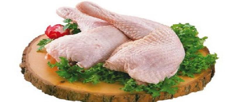 یک مقام مسئول: نرخ هر کیلو مرغ به ۱۷ هزار تومان رسید