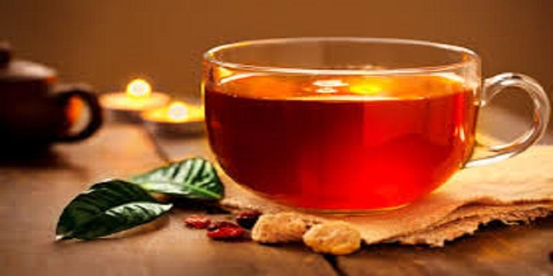 میزان قاچاق چای به کشور اعلام شد