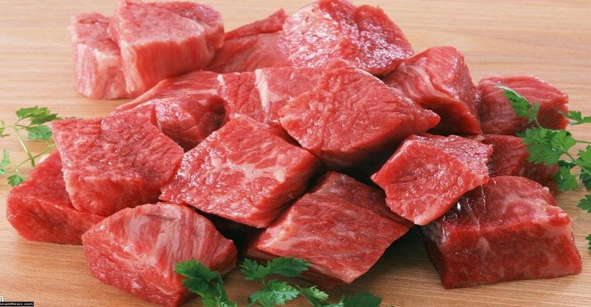 مدیرعامل شرکت پشتیبانی امور دام:رشد قیمت جهانی گوشت گوساله تعرفه واردات را کاهش داد/ هر کیلو گوشت گوساله برزیلی ۴ یورو شد