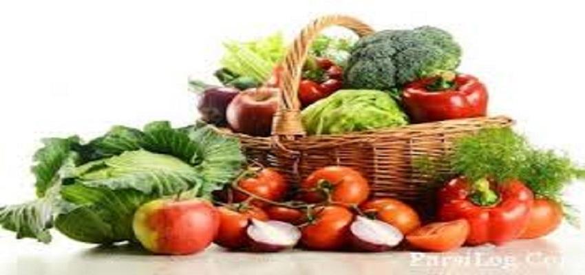 محققان می گویند؛ تاثیر مصرف رژیم غذایی گیاهی بر کاهش خطر نارسایی قلبی