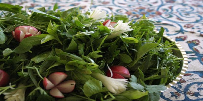 مجلس تصویب کرد:تعیین مجازات بر ای تضمین سلامت محصولات کشاورزی