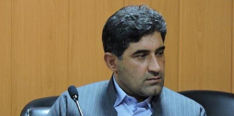 عضو کمیسیون اقتصادی مجلس شورای اسلامی عنوان کرد : لغو تحریمها صادرات و واردات را تسهیل کرده است/ مراسم روز ملی صادرات تبلیغاتی برای آینده بهتر است