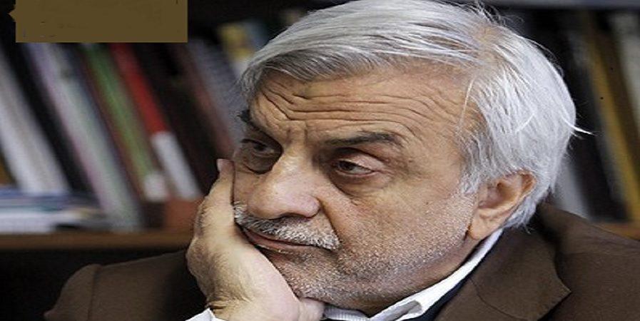 نقش دولت در ارتقاء صنایع غذایی به قلم سید مصطفی هاشمی طبا