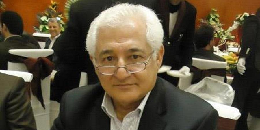 دبیر انجمن صنایع لبنی اعلام کرد:درخواستی برای افزایش قیمت لبنیات ندادیم